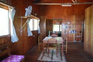 Imagination Island, Lodges  Gizo - big - 24