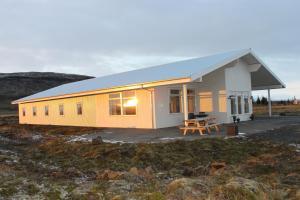 �lftröð Guesthouse