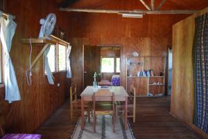 Imagination Island, Lodges  Gizo - big - 21