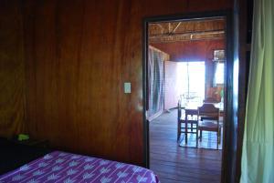 Imagination Island, Lodges  Gizo - big - 18