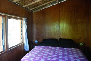 Imagination Island, Lodges  Gizo - big - 17
