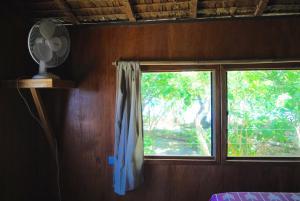 Imagination Island, Lodges  Gizo - big - 13