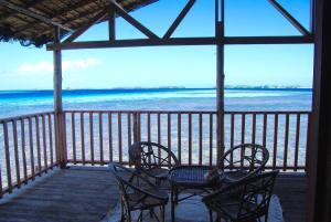 Imagination Island, Lodges  Gizo - big - 10