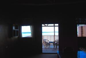 Imagination Island, Lodges  Gizo - big - 9