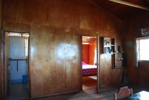 Imagination Island, Lodges  Gizo - big - 7