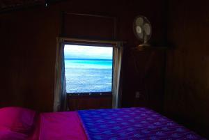 Imagination Island, Lodges  Gizo - big - 70
