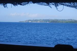 Imagination Island, Lodges  Gizo - big - 112