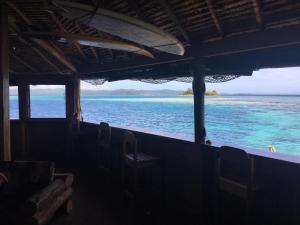 Imagination Island, Lodges  Gizo - big - 117