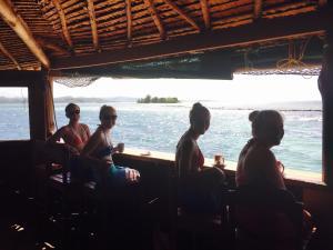 Imagination Island, Lodges  Gizo - big - 119