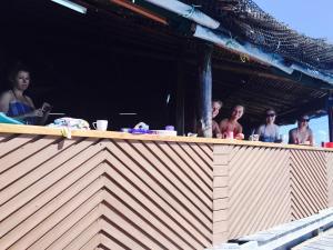Imagination Island, Lodges  Gizo - big - 122