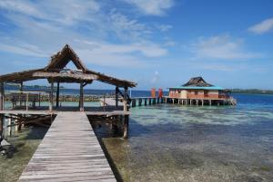 Imagination Island, Lodges  Gizo - big - 126