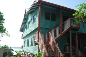 Imagination Island, Lodges  Gizo - big - 80