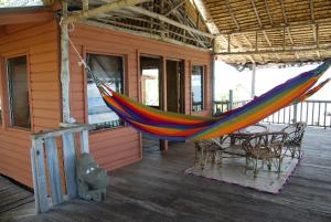 Imagination Island, Lodges  Gizo - big - 64