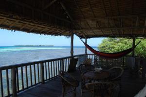 Imagination Island, Lodges  Gizo - big - 71