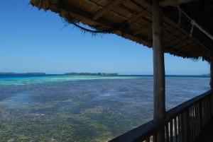 Imagination Island, Lodges  Gizo - big - 56
