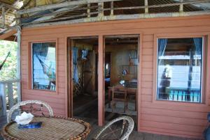 Imagination Island, Lodges  Gizo - big - 55