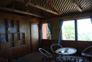 Imagination Island, Lodges  Gizo - big - 53