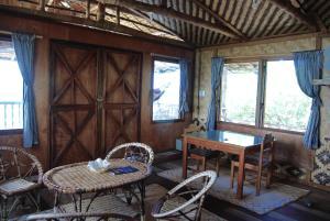 Imagination Island, Lodges  Gizo - big - 51