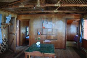 Imagination Island, Lodges  Gizo - big - 47