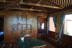 Imagination Island, Lodges  Gizo - big - 43