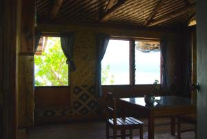Imagination Island, Lodges  Gizo - big - 44