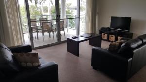 Itara Apartments, Aparthotels  Townsville - big - 19