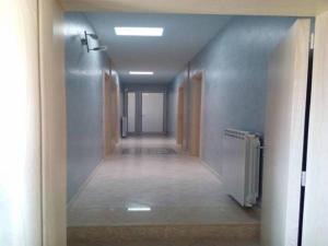 Casa Vacanza Giudy, Апартаменты  Кастро-ди-Лечче - big - 10
