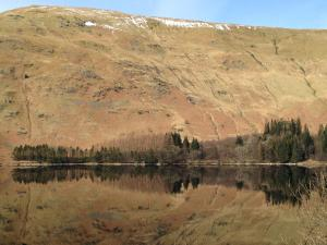 Haweswater Hotel (34 of 39)