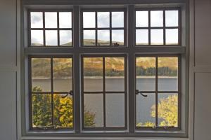 Haweswater Hotel (24 of 39)