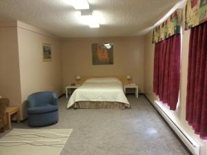 Caledonia Motor Inn, Hotely  Viking - big - 17