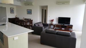 Itara Apartments, Aparthotels  Townsville - big - 17