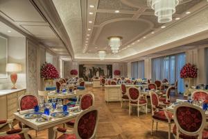 Palazzo Versace Dubai (5 of 25)