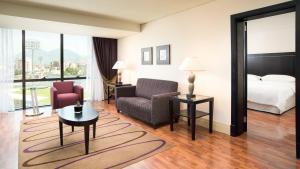 Mak Albania Hotel, Hotels  Tirana - big - 46