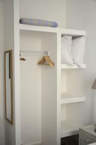 Comfort Suite
