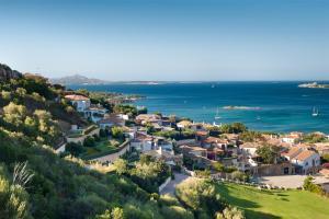 Villa del Golfo Lifestyle Resort - AbcAlberghi.com