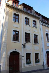 Villes Co G 246 Rlitz Allemagne Sachsen Dresden