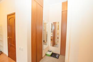 TVST Apartments Belorusskaya, Apartmány  Moskva - big - 50