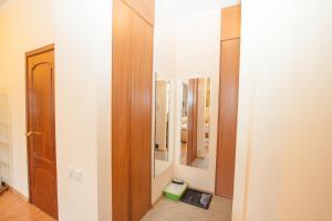 TVST Apartments Belorusskaya, Appartamenti  Mosca - big - 50