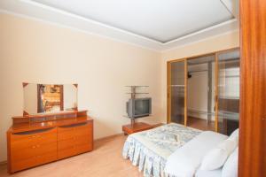 TVST Apartments Belorusskaya, Appartamenti  Mosca - big - 53