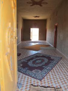 Riad Desert Camel, Hotels  Merzouga - big - 7