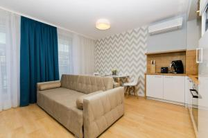 Apartments Wroclaw - Luxury Silence House, Apartmány  Vratislav - big - 86