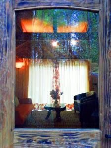 Hotel Salto del Carileufu, Hotely  Pucón - big - 45