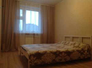 Apartment on Pavshinsky Boulevard, Apartmány  Krasnogorsk - big - 32