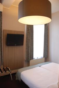 Elzenveld Hotel & Seminarie (6 of 48)