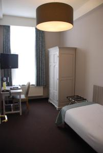 Elzenveld Hotel & Seminarie (21 of 48)