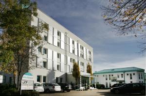 ateckhotel Kirchheim/Teck