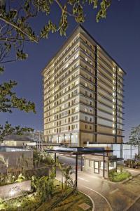 Axia South Cikarang Service Apartment