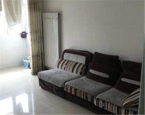 Tianjin Chunguang Xiaocheng Family Apartment, Apartments  Wuqing - big - 4
