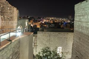 Hosh Al-Syrian Guesthouse, Hotels  Bethlehem - big - 42