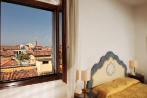 San Marco Palace(Venecia)